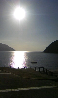 臨海2008 二日目