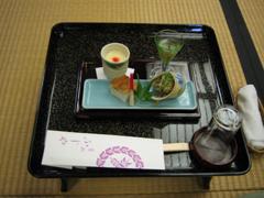 09kifune1