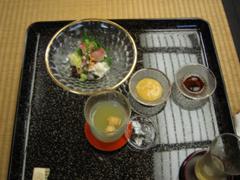 09kifune2