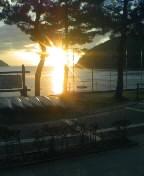臨海2010